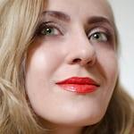 Avatar of user Ola Mishchenko