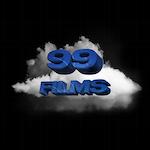 Avatar of user 99.films