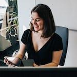 Avatar of user Pauline Loroy
