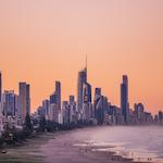 Avatar of user City of Gold Coast
