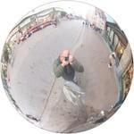 Avatar of user Martijn Hendrikx