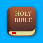 Avatar of user YouVersion