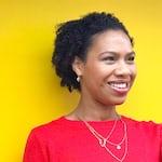 Avatar of user Katrina Wright