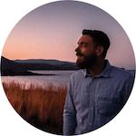 Avatar of user Manuel Rheinschmidt