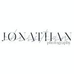 Avatar of user Jonathan Riley