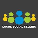Avatar of user local social
