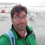 Avatar of user Carsten Groh