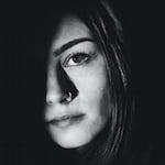 Avatar of user Hayley Seibel