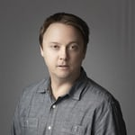 Avatar of user Nathan Bingle