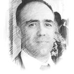 Avatar of user L.Filipe C.Sousa