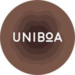 Avatar of user UNIBOA