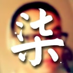 Avatar of user Xiao Zijin