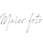 Avatar of user Eve Maier