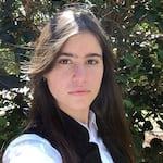 Avatar of user Angélica Ribeiro
