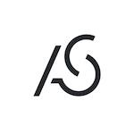 Avatar of user Andrew Spencer