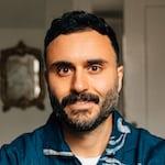 Avatar of user Erol Ahmed