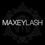 Avatar of user MaxeyLash