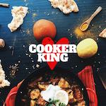 Avatar of user Cooker King