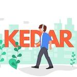 Avatar of user Kedar Gadge
