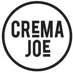 Avatar of user Crema Joe
