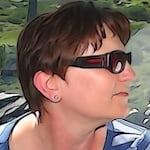 Avatar of user Katalin Hoczane Melich