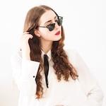 Avatar of user Laura Chouette