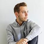 Avatar of user Jayden Brand