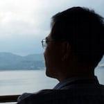 Avatar of user Zhisheng Deng