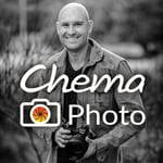 Avatar of user Chema Photo