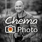 Avatar of user Chema Photo