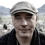 Avatar of user Matthias Speicher