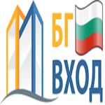 Avatar of user Bulgarian Vhod