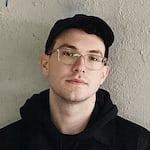 Avatar of user Matt Reames