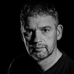 Avatar of user Stefan Heesch