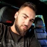 Avatar of user Tasos Mansour