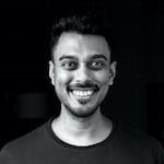 Avatar of user Abhay Singh