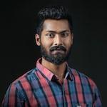 Avatar of user Kazi Mizan