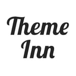 Avatar of user Theme Inn