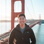 Avatar of user Derek Liang