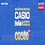 Avatar of user Casio Bello