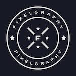 Avatar of user Fixelgraphy