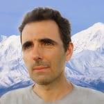 Avatar of user Lorenzo Ranuzzi