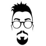Avatar of user Alessandro Bellone
