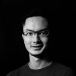 Avatar of user Yaopey Yong