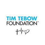 Avatar of user Tim Tebow Foundation