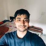 Avatar of user Orijit Chatterjee