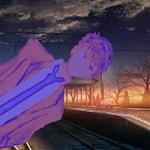 Avatar of user Emil huang