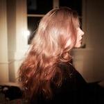 Avatar of user Corina Rainer