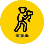 Avatar of user moto moto sc