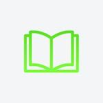 Avatar of user Book Club